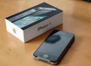 Apple MacBook Pro/Apple iPhone 4G/Nikon D3X/Canon Eos 5D/Nokia N900/Pioneer CDJ-1000