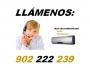 Servicio Tecnico Mitsubishi - Electric Barcelona 933 317 232