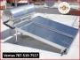 CALENTADORES SOLARES Y CISTERNAS 787-519-7517