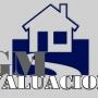 Valuación y Consultoría Inmobiliaria. Avalúos de Inmuebles, Maquinaria, Equipo y Activos F
