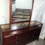 Venta de muebles de casa