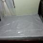 Se vende box de mattress nuevo