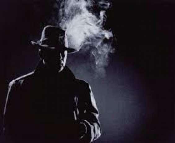 Detective 7875172097