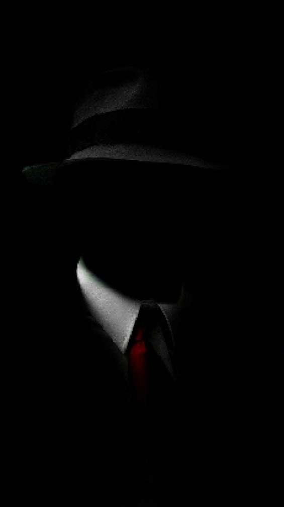 Detective privado pr