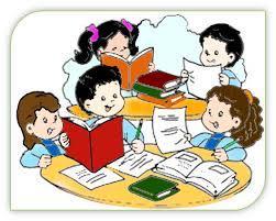 Matricula abierta para pre-kinder, kinder hasta octavo grado