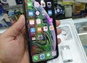 Número de WhatsApp :: + 13203187713 iphone xs mass, Samsung S9 +, Huawei mate 20 pro, Play