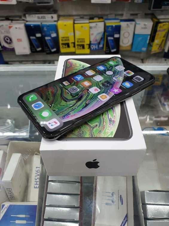 Whatsapp number::+13203187713 iphone xs mass,samsung s9+,huawei mate 20 pro,playstation 4